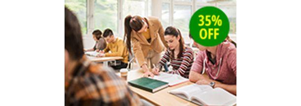 Educacao-com-Enfase-nos-Ensinos-Fundamental-II-e-Medio