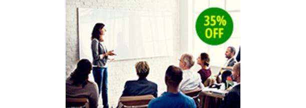 Educacao-Especial-com-Enfase-em-Deficiencia-Auditiva