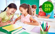 Sociologia-da-Infancia-e-Educacao-Infantil