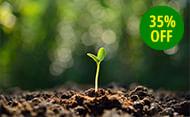 Gestao-ambiental-aplicada-a-industria
