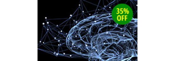 Neuroaprendizagem-e-Praticas-Pedagogicas