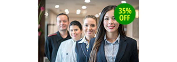 MBA-em-Gestao-de-Pessoas-e-a-Educacao-Corporativa