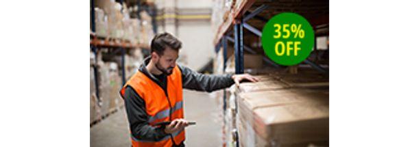 MBA-em-Logistica-e-Supply-Chain-Management