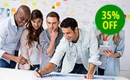MBA-em-Marketing-Digital