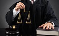 Direito-Publico