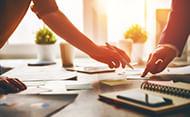 Empreendedorismo-e-Novos-Negocios