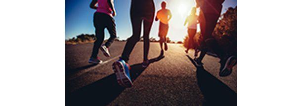 Treinamento-Esportivo