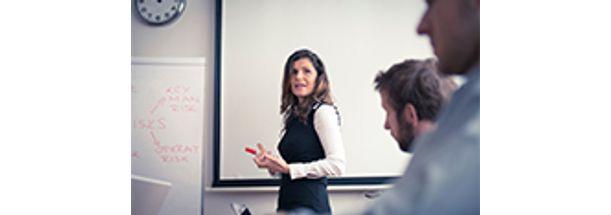 MBA-em-Gestao-Educacional-