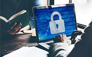 Gestao-e-Seguranca-em-Redes-de-Computadores