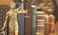 Direito-Civil-Constitucionalizado-e-o-Novo-Processo-Civil