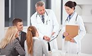 MBA-em-Gestao-Estrategica-de-Negocios-Qualidade-e-Auditoria-em-Saude