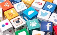 MBA-em-Gestao-de-Negocios-com-Enfase-em-Marketing-e-Midias-Sociais