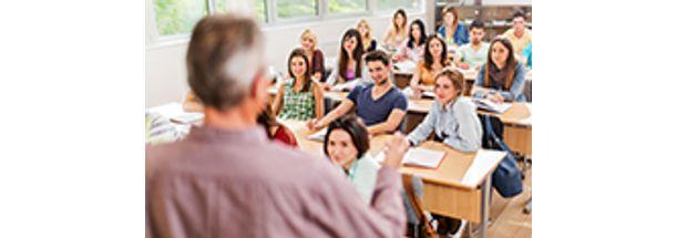Docencia-do-Ensino-Superior