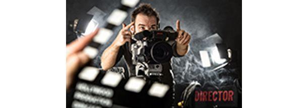 Criacao-e-Producao-Audiovisual
