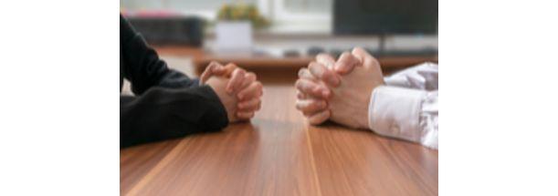 Negociacao-Conciliacao-Mediacao-e-Arbitragem--P-