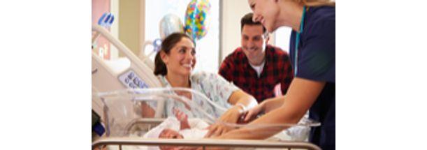 Enfermagem-em-Assistencia-Maternoinfantil--P-