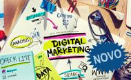 Marketing-Digital-da-Udacity--P-