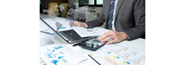 MBA-em-Financas-e-Analise-de-Risco--P-