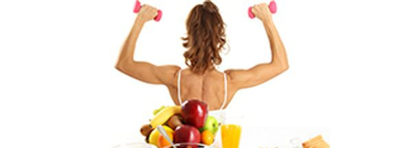 Fisiologia-do-Exercicio-e-Nutricaoo-Esportiva