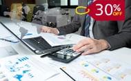 MBA-em-Financas-e-Analise-de-Risco--P---1-