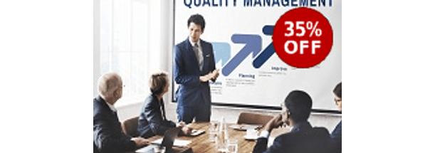 MBA-em-Gestao-de-Qualidade