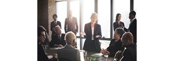 MBA-em-Negocios-Internacionais-