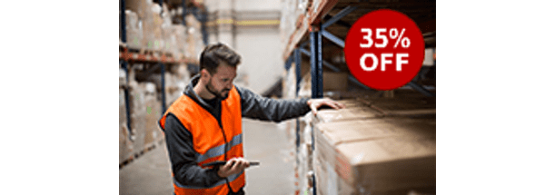 MBA-em-Logistica-e-Supply-Chain-Management