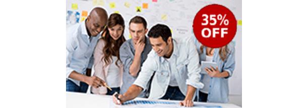 MBA-em-Marketing-de-Servicos-e-Relacionamento