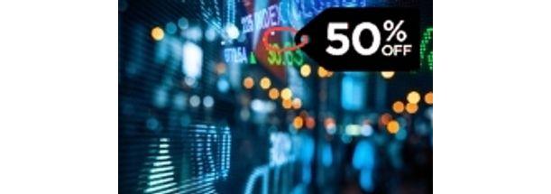 mercado-financeiro--1-