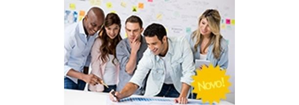 MBA-em-Marketing-e-Vendas