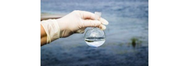 MBA-em-Sistemas-de-Abastecimento-de-Agua