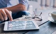 BI-Big-Data-e-Analytics