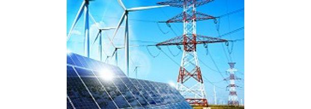 Curso-Fontes-Alternativas-de-Energia-