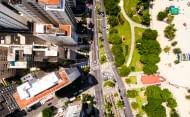 Planejamento-Urbano-e-Meio-Ambiente