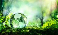 Conforto-ambiental-e-sustentabilidade--P-