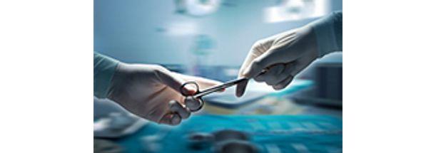 MBA-Gestao-em-Saude-com-Enfase-em-Centro-Cirurgico-e-Central-de-Material-Esterilizado