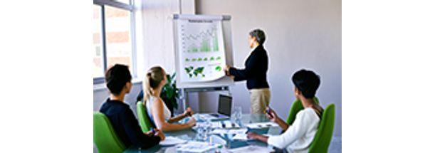 MBA-em-Gestao-Estrategica-de-Negocios