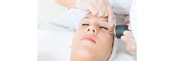 Cosmetologia-e-Estetica-Avancada