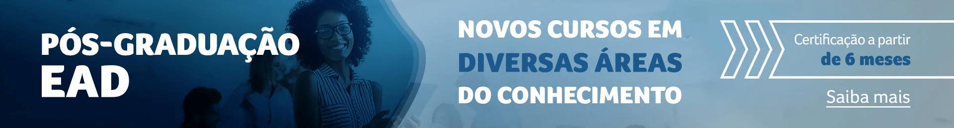 NovosCursos