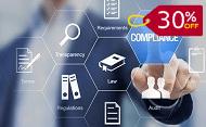 Curso-Compliance-e-Gestao-de-Riscos