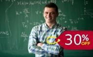 ed-matematica--1-