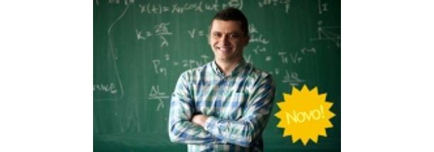 ed-matematica--1---1-