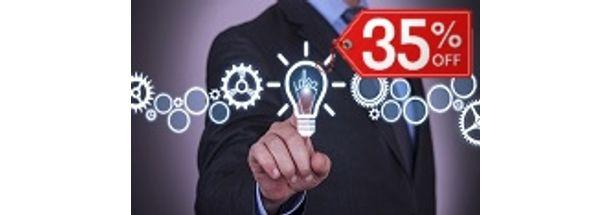 MBA-EM-GESTAO-ESTRATEGICA-DA-INOVACAO-E-PROPRIEDADE-INTELECTUAL