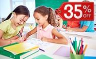 Educacao-Infantil