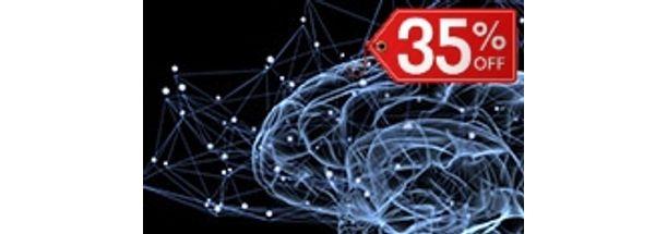 Neuroaprendizagem-e-Praticas