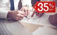 Direito-do-Trabalho-e-Previdenciario