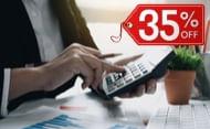 MBA-em-Financas-com-enfase-em-mercado-de-capitais--P-