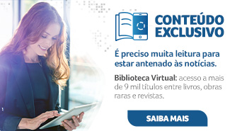 biblioteca-mobile