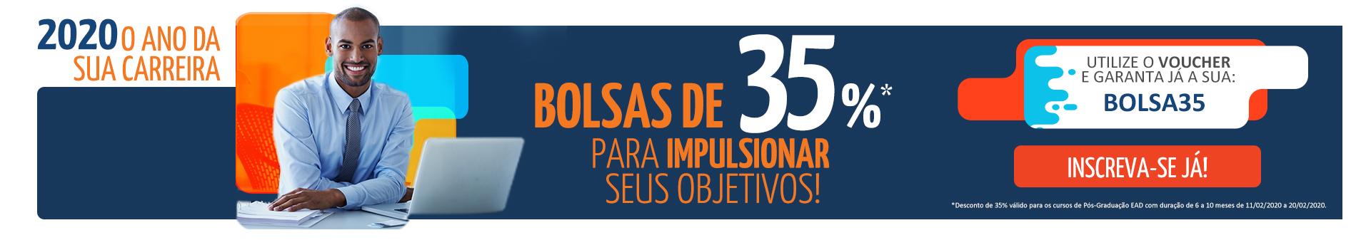 Bolsa35