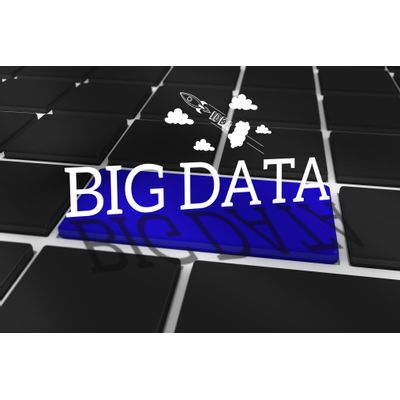 //www.portalpos.com.br/business-intelligence-big-data-e-analytics-ciencia-de-dados-unopar-educacao-a-distancia/p